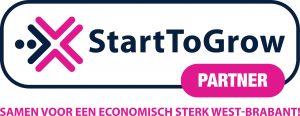 StartToGrow Partners