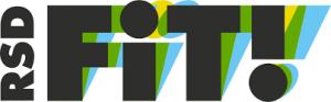 RSDFIT Partners