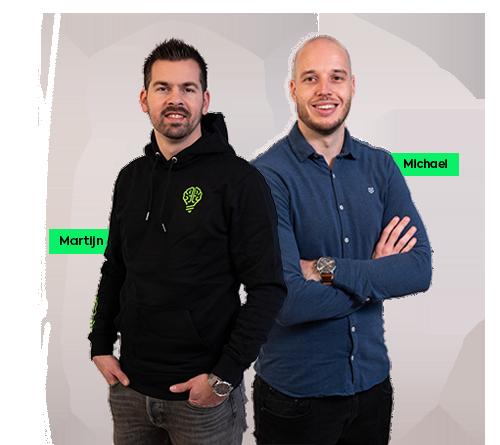 Online marketingbureau Vlissingen